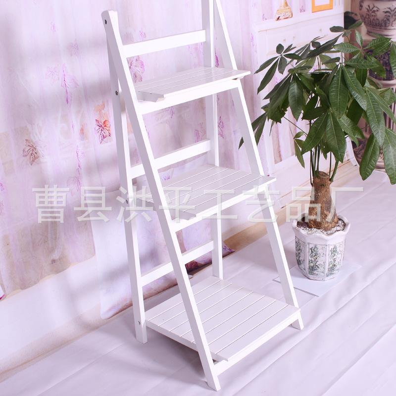 achetez en gros tag re chelle blanche en ligne des grossistes tag re chelle blanche. Black Bedroom Furniture Sets. Home Design Ideas