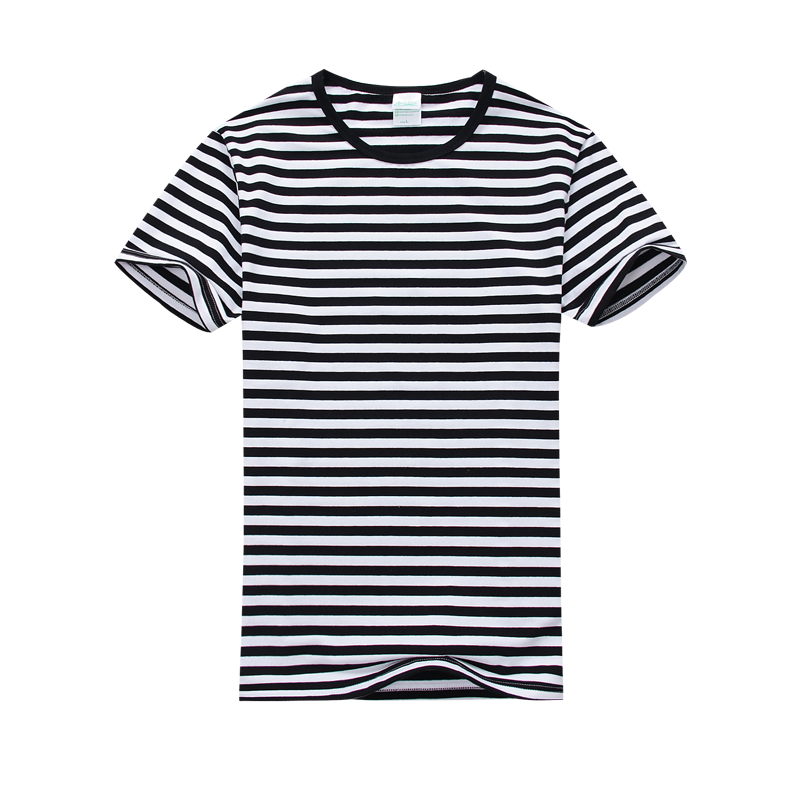 Shop the Latest Collection of Stripe T-Shirts for Men Online at distrib-u5b2od.ga FREE SHIPPING AVAILABLE!