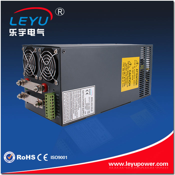 CE ROHS Factory outlet 1200W 12V high power dc power supply(China (Mainland))