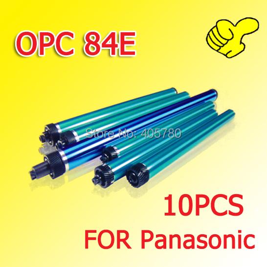 New 84E OPC drum compatible for  panasonic 513/KX543/KX613+freeshipping+<br>