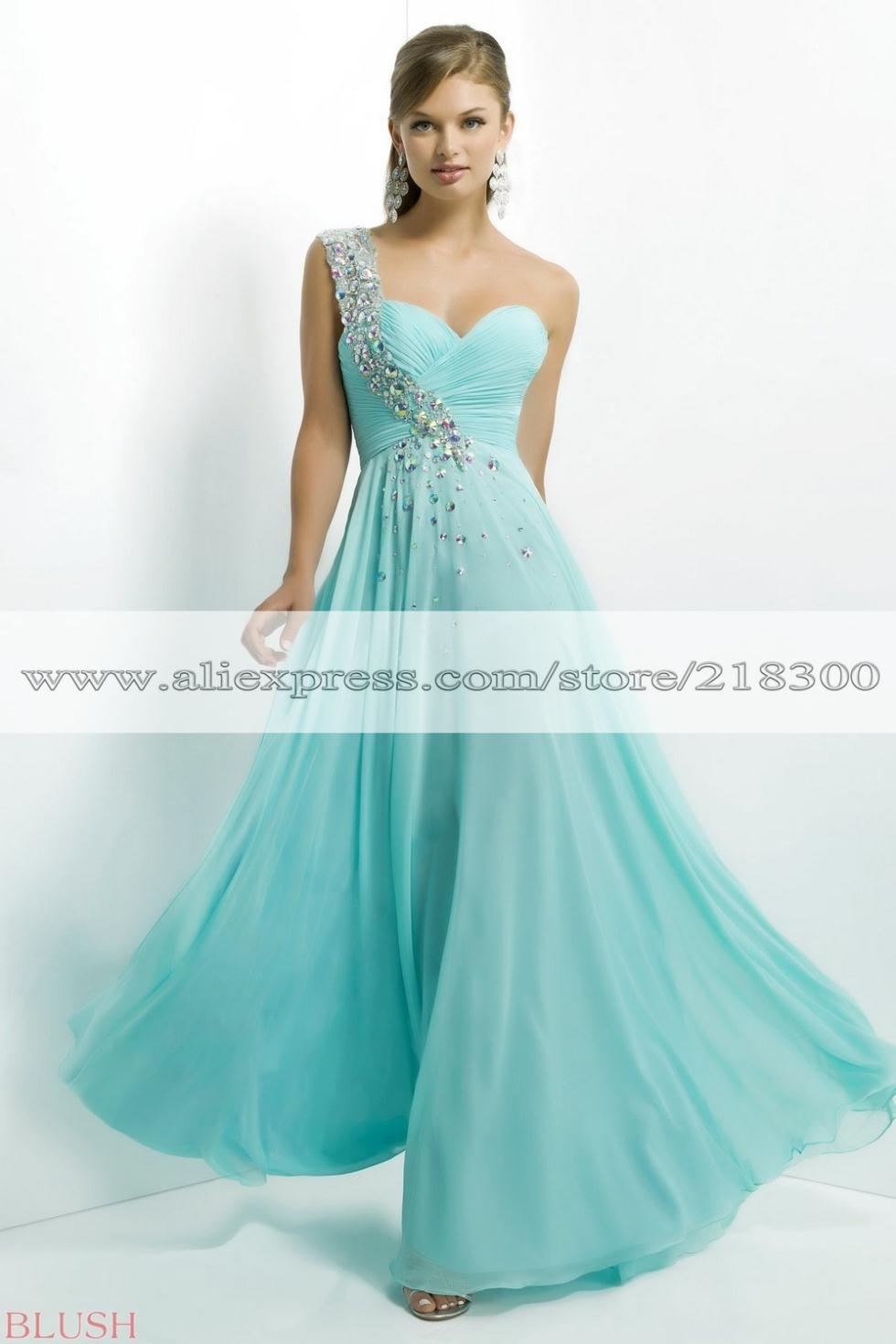 Платье на студенческий бал Dresse dresse