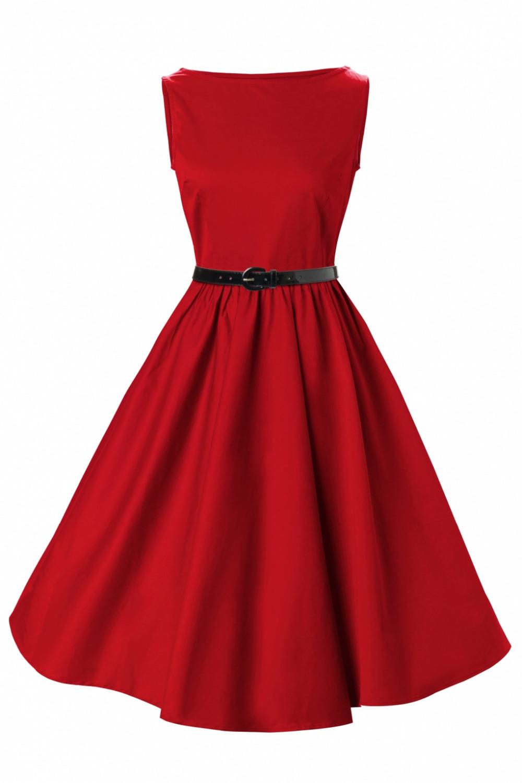 Buy Vintage Dresses Online
