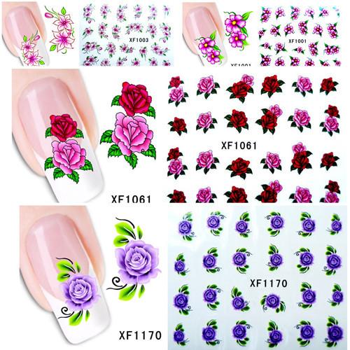 Αποτέλεσμα εικόνας για nail stickers