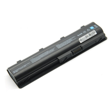 5200mAh Laptop Battery for Presario DM4 DV3 DV5 DV6 DV7 for Compaq Presario CQ32 CQ42 CQ43