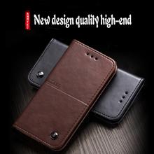 For nokia lumia 650 case wallet taste Unique Five colors flip Pu leather 5.0'For microsoft lumia 650 N650 case()