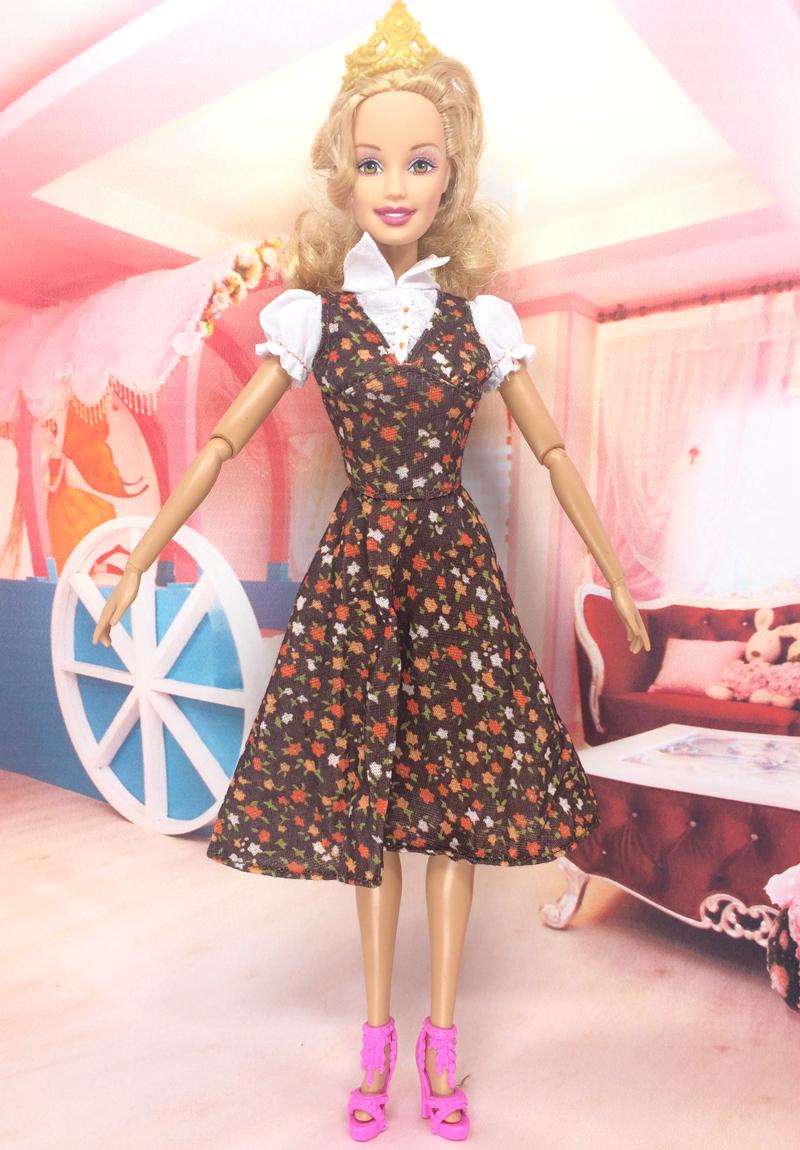 Original Barbie Doll Clothes Barbie Original Dolls ...
