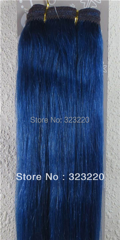 Where To Buy Remy Hair Extensions Wholesale 110