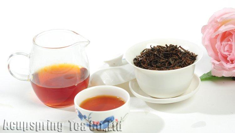 Гаджет  110g Keemum Black Tea, Qihong,Free Shipping None Еда