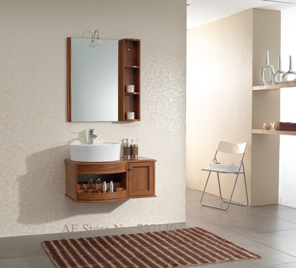 online buy wholesale wholesale price bathroom vanity from
