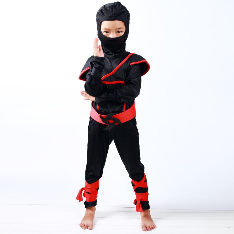 Samurai Clothing Reviews Online Shopping Samurai Clothing Reviews On Alibaba