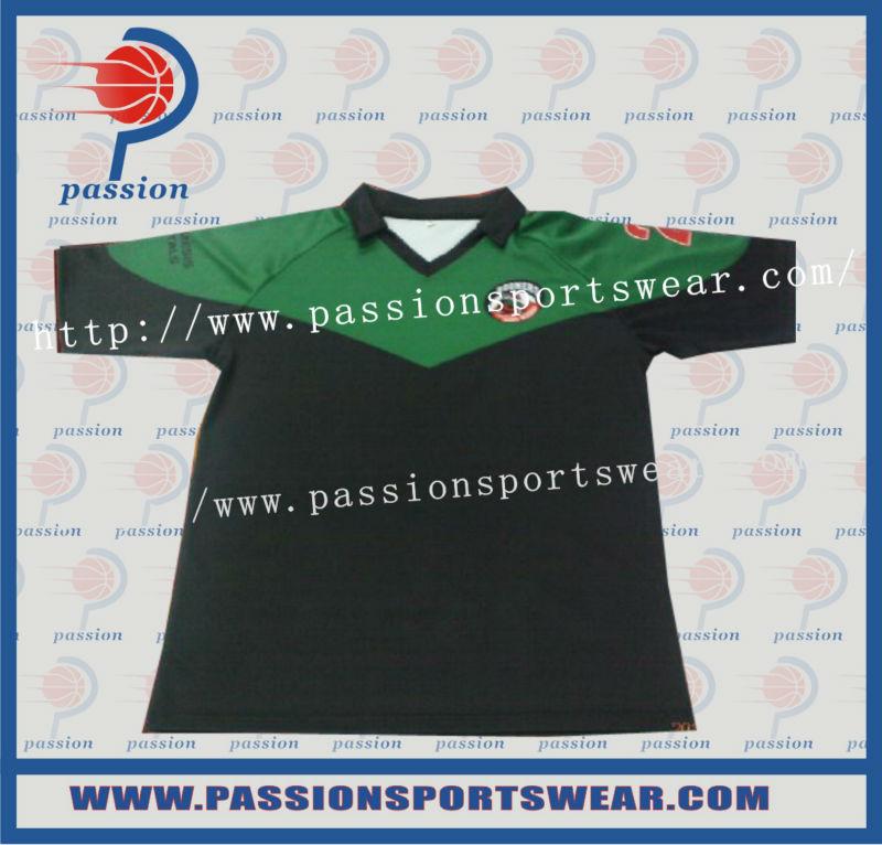 Customize 2016 New Fashion Short Sleeve V-neck Polo Shirts For Golf Teams Free Design Logos And Size(China (Mainland))