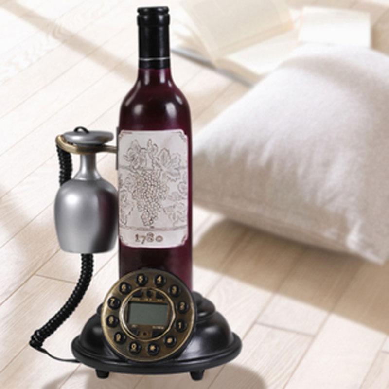 Home Phone Design. It Series. Design Home Telephones With Design ...