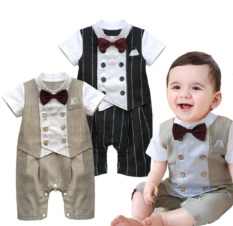Shop for boys baby formal wear and other baby & infant apparel products at free-cabinetfile-downloaded.ga Shop. Browse our baby & infant apparel selections and save today.