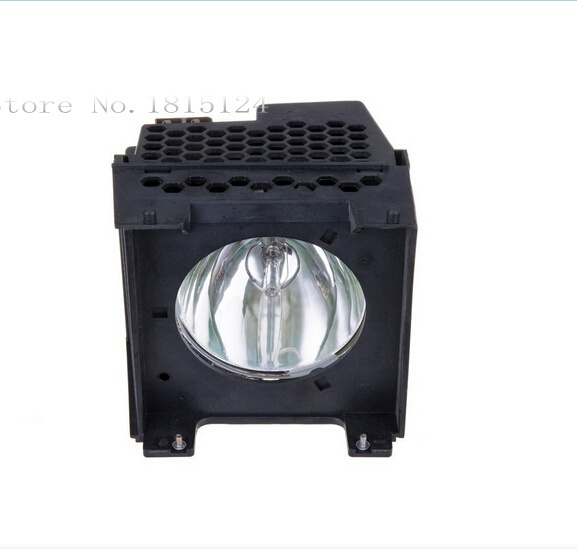 Фотография Y67-LMP - Lamp With Housing For Toshiba Y67-LMP 65HM167 75008204 50HM67 57HM167 75007091 65HM117 TV