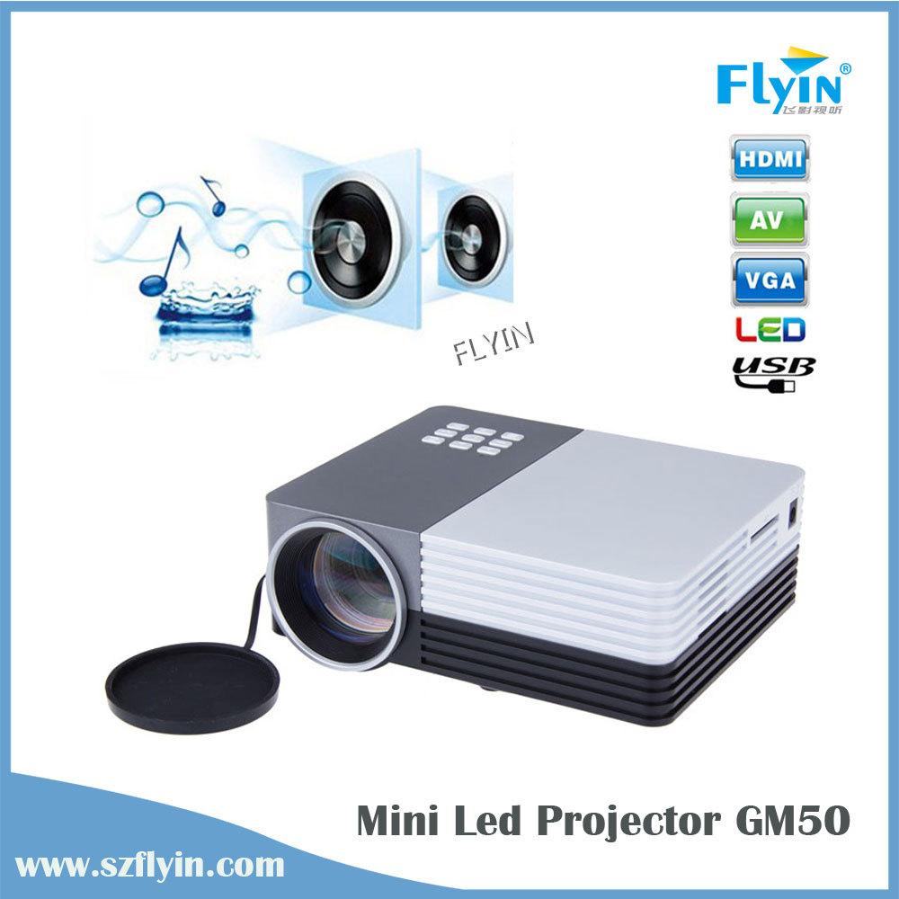 1280x800 smart home theatermoive pico projector 1080p hd for Hd pico projector