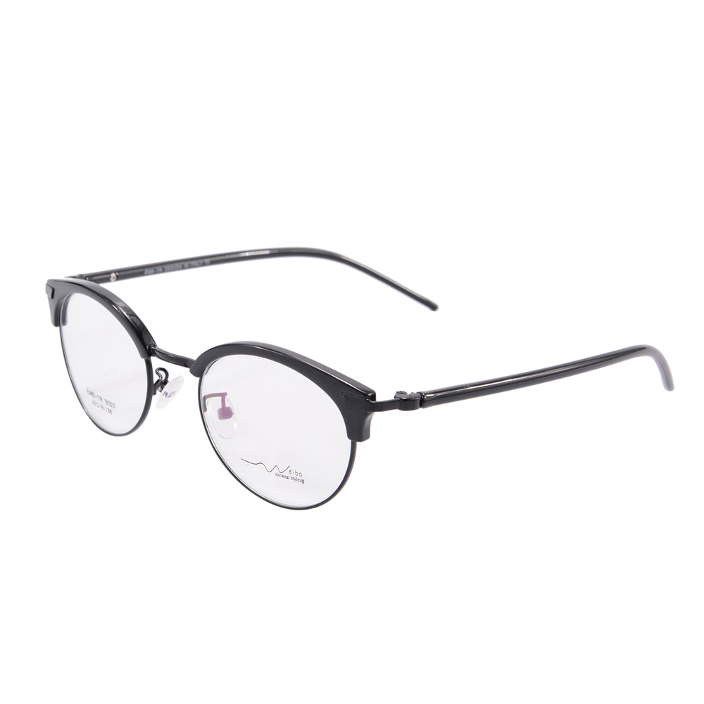 frameless Archives cheap sunglasses
