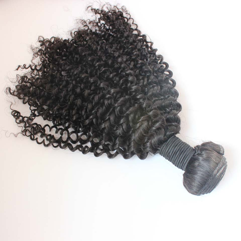 Peruvian virgin hair ombre 1b grey body wave two tone ombre Peruvian hair wavy weave 1PC lot ombre human hair extensions