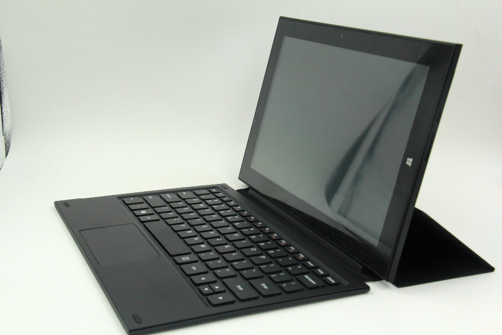 Newest Original 11 6 Teclast X2 pro Stylus Windows10 2 in 1 Tablets Core M 5Y10