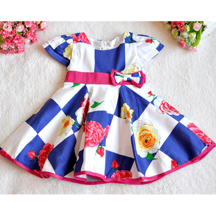 http://g02.a.alicdn.com/kf/HTB10O4JIXXXXXb.XXXXq6xXFXXX3/baby-girls-dress-children-customes-toddler-clothing-kid-clothes-flowers-Bowknot-new-fashion-2015-lovely-kinder.jpg