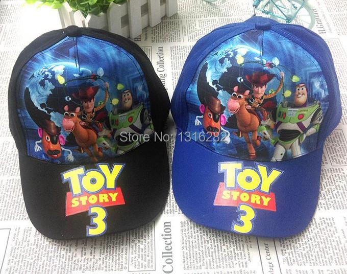 Шапка для мальчиков snapback snapback 5 CP135 aaaaddd шапка для мальчиков bm harajuku snapback b144