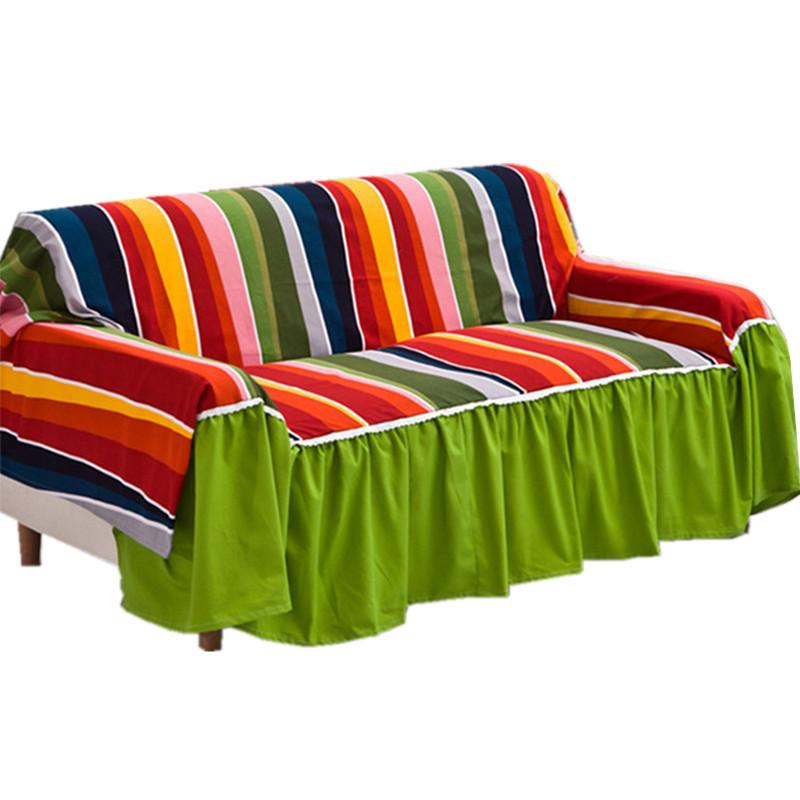 achetez en gros coussin de sol canap en ligne des grossistes coussin de sol canap chinois. Black Bedroom Furniture Sets. Home Design Ideas