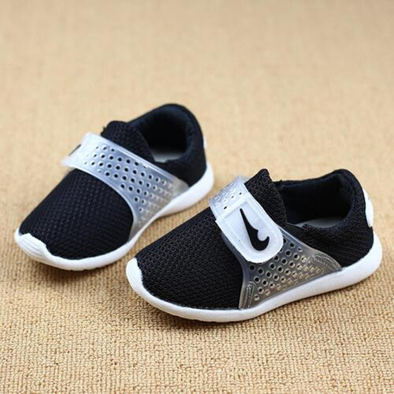 wholesale 2016 boys sports running shoes children s