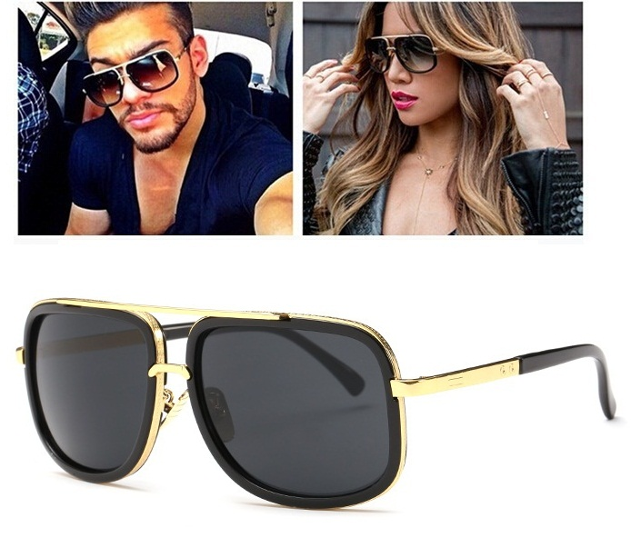 ladies designer sunglasses k7ox  ladies sunglasses brands