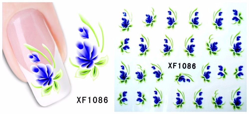 XF1086