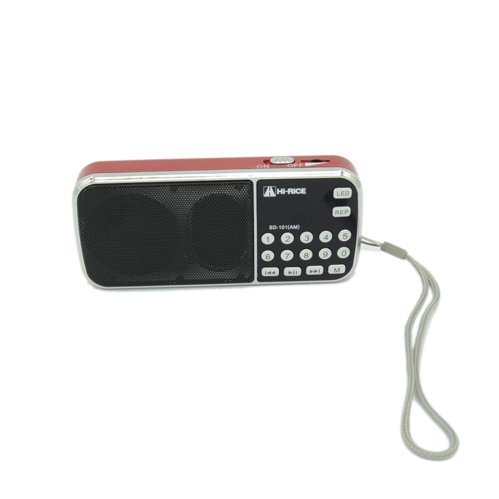 Слоты На Мобильный