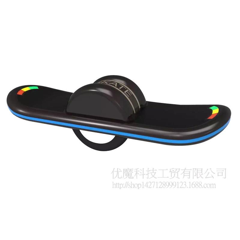 E smart skateboard with light wheel body thinking sense walking car twist car OEM ODM lithium electric balance<br><br>Aliexpress