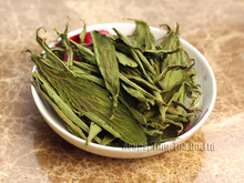 Wholesale, 1kg Stevia,good for low blood pressure, Chinese herbal / flower tea,tisane,Caffeine-free,fruit tea,100% natural,H16(China (Mainland))