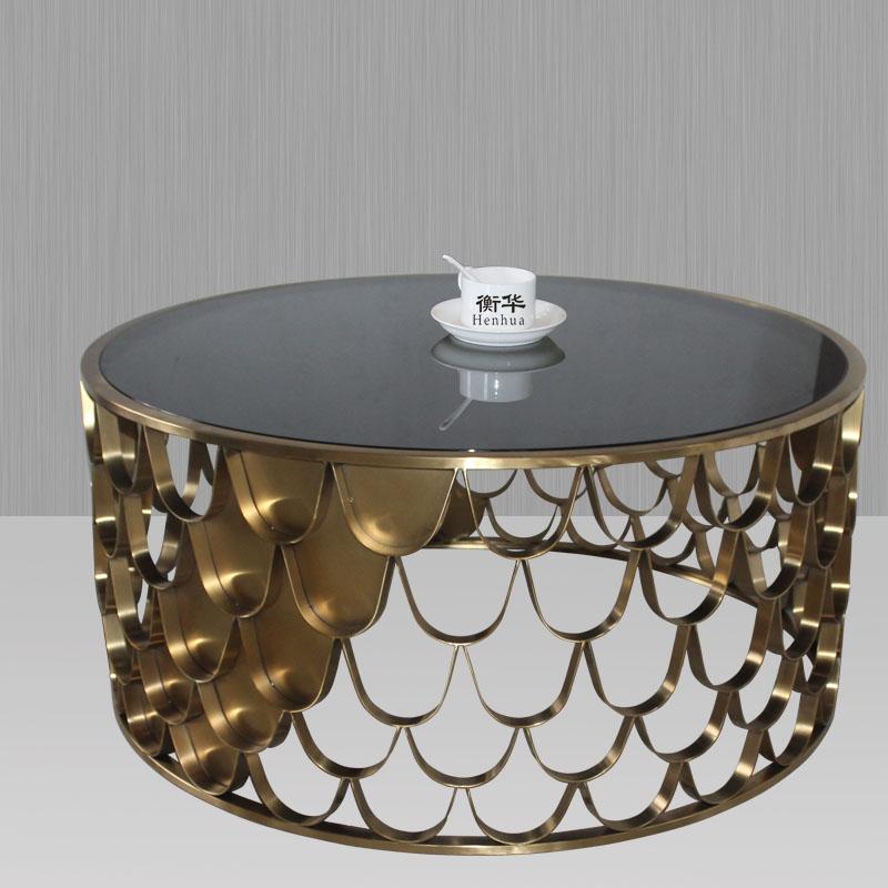 online kaufen gro handel draht m bel aus china draht m bel gro h ndler. Black Bedroom Furniture Sets. Home Design Ideas