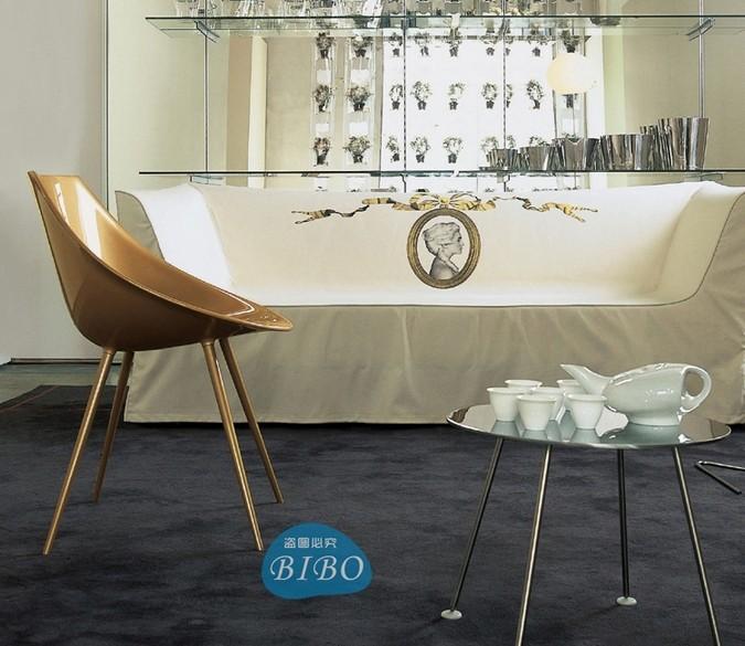 Aliexpress.com: Comprar Moda creativa egg chair, silla del ocio ...