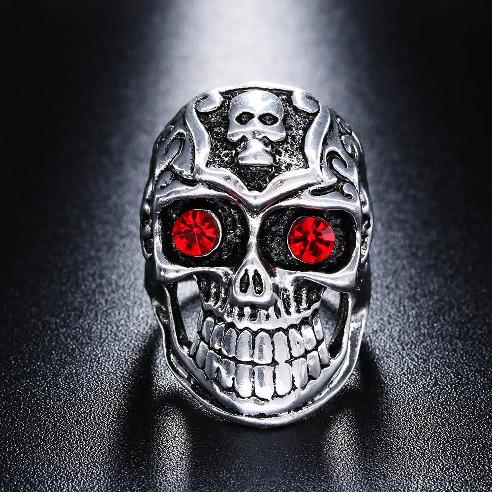 mens skull wedding rings mens skull wedding rings mens skull wedding rings hd pictures