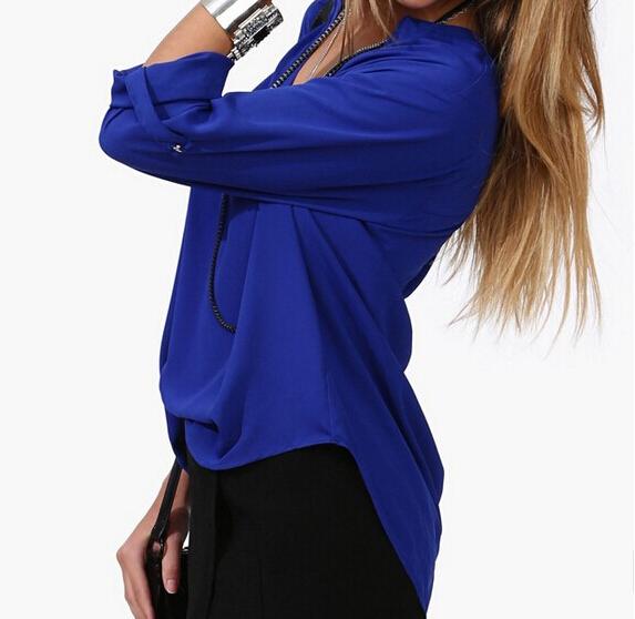 Блузки 2015 купить с доставкой
