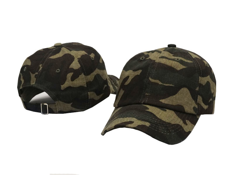 you can buy any caps in this link ....Blank Cap Custom Hat Snapback Camouflage Adjustable Basketball Baseball Hats For Men Women