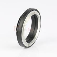 Buy FD- Macro Adapter FD FL Lens EF Body Mount Adapter without Optical Glass 450D 50D 5D 500D 550D 600D 650D 700D for $7.98 in AliExpress store