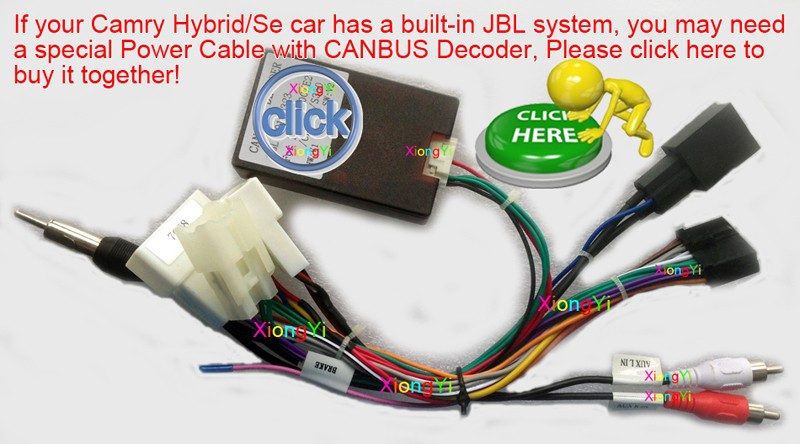 how to connect iphone 6 to toyota camry 2009 bluetooth