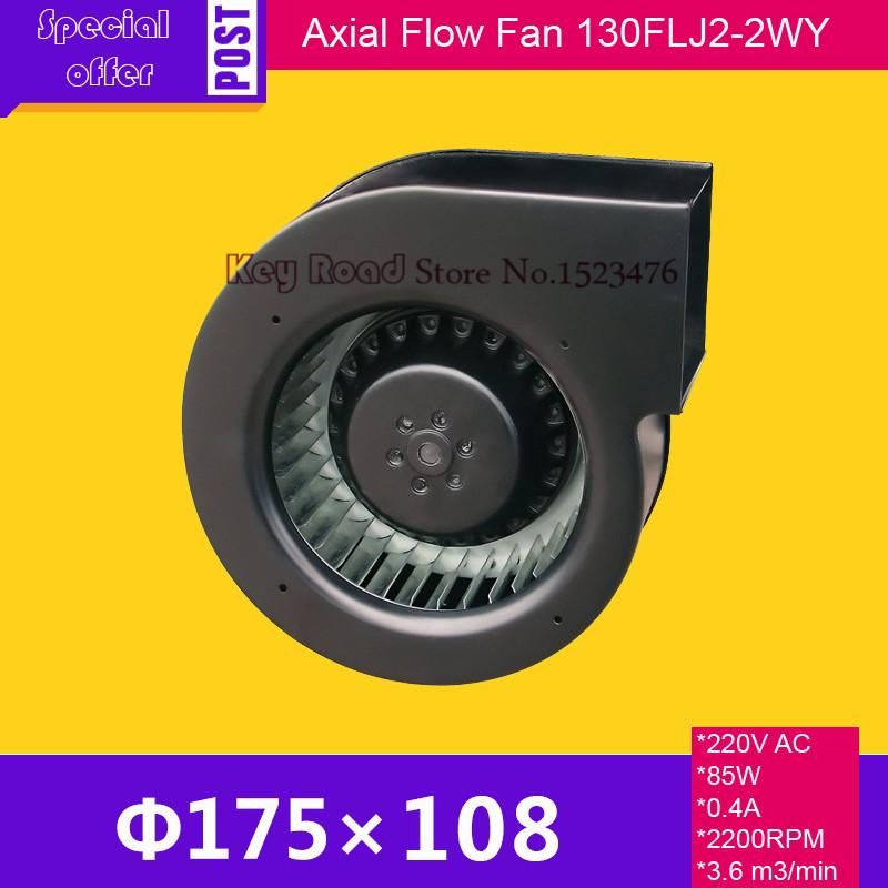 Online Kopen Wholesale Rook Ventilator Uit China Rook