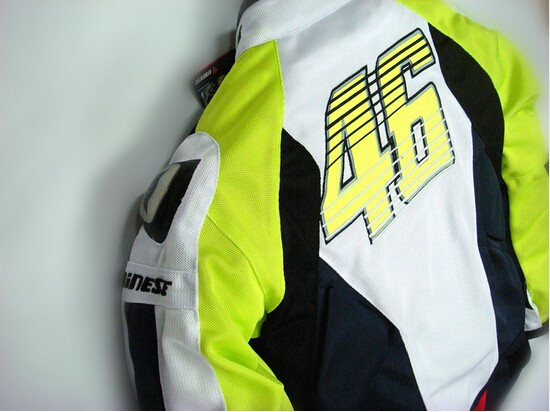 free shipping 2015 New motorcycle jackets/ Racing jacket/off-road jacket /cycling  summer breathable jacket