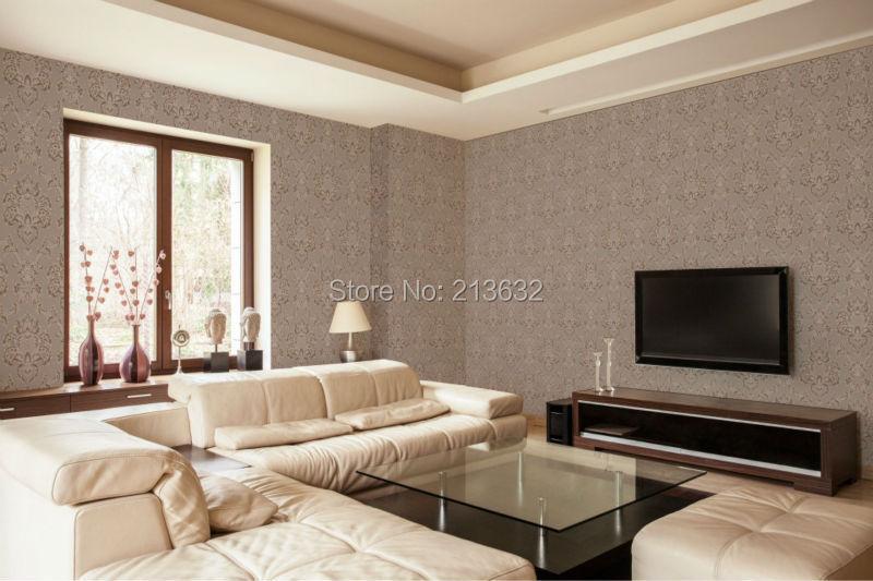 Glasvezel wandbekleding beoordelingen online winkelen glasvezel wandbekleding beoordelingen op - Wallpapers voor kamer ...