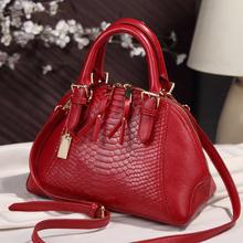2016 Famous Brand Handbags Fashion Women Messenger Bags Bolsa Femininas Vintage Women's Shoulder Bags Ladies Handbags hot