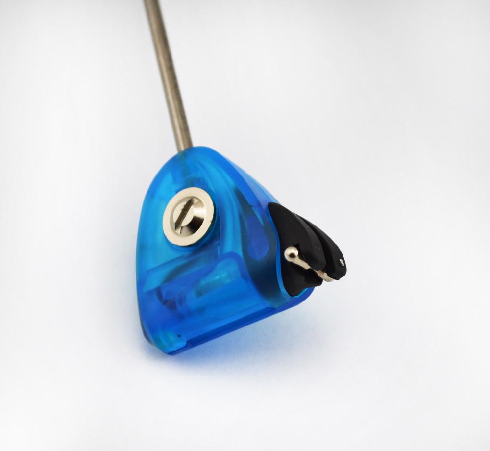 Carp Fishing Tackle Swinger Bite Indicators Drop Swingers B2015
