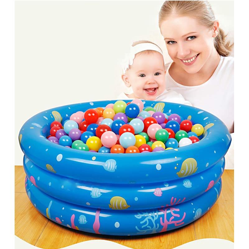 achetez en gros b b piscine balles en ligne des grossistes b b piscine balles chinois. Black Bedroom Furniture Sets. Home Design Ideas