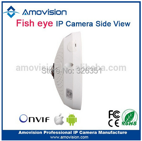 Fisheye Macro Wide Angle Mobile Phone Camera Lens Clip Set(China (Mainland))
