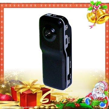 Free shipping,5pcs/lot MD80,wholesales Mini camera Pocket Sport Helmet Camera 720*480 DVR-088 mini dvr