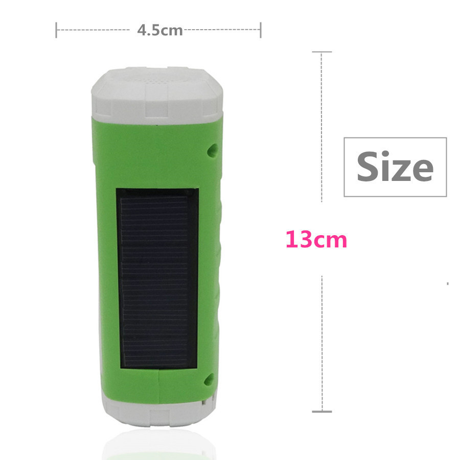 outdoor solar bluetooth speaker wireless portable. Black Bedroom Furniture Sets. Home Design Ideas