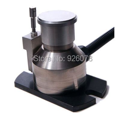Buy JingDiao Automatic knife instrument Z axis JS-8840-2F cheap