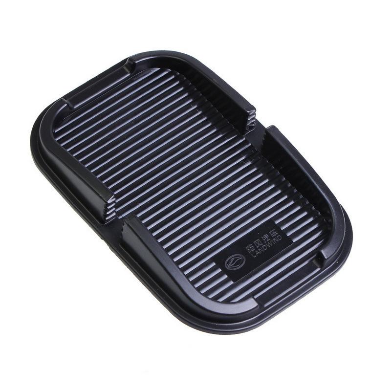 Car Dashboard Magic Pad Sticky Mat Anti Non Slip ,Auto Gadgets Phone Holder,Automobile Interior Accessories,#SD-1029(China (Mainland))