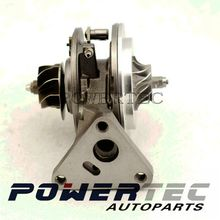 Buy Turbo cartridge K04V 070145701EX turbocharger core 53049880032 070145701E 070145701EX CHRA for VW t5 transporter 2.5TDI 130HP for $93.50 in AliExpress store